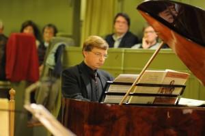 Bert Mooiman