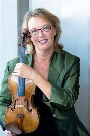 Eeva Koskinen 2013