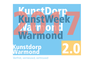 Kunstweek Warmond