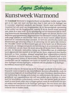 Persbericht de Teylinger 20 11 2013i