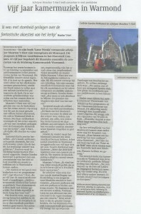 artikel sept 2011