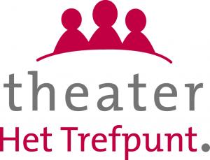 Theater Het Trefpunt